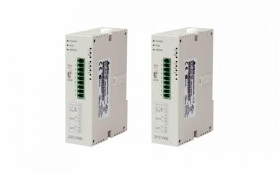 controlador de temperatura dtc delta modular 400x250 controlador de temperatura dtc delta modular 400x250