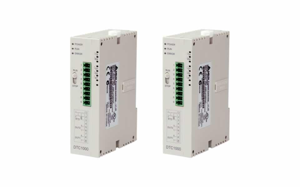 controlador de temperatura dtc delta modular controlador de temperatura dtc delta modular