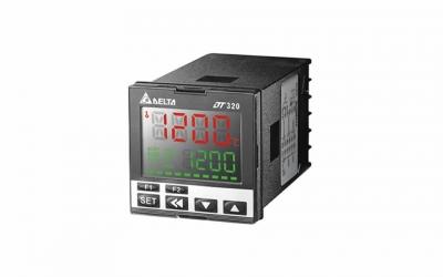 controlador dt3 delta processo 400x250 controlador dt3 delta processo 400x250