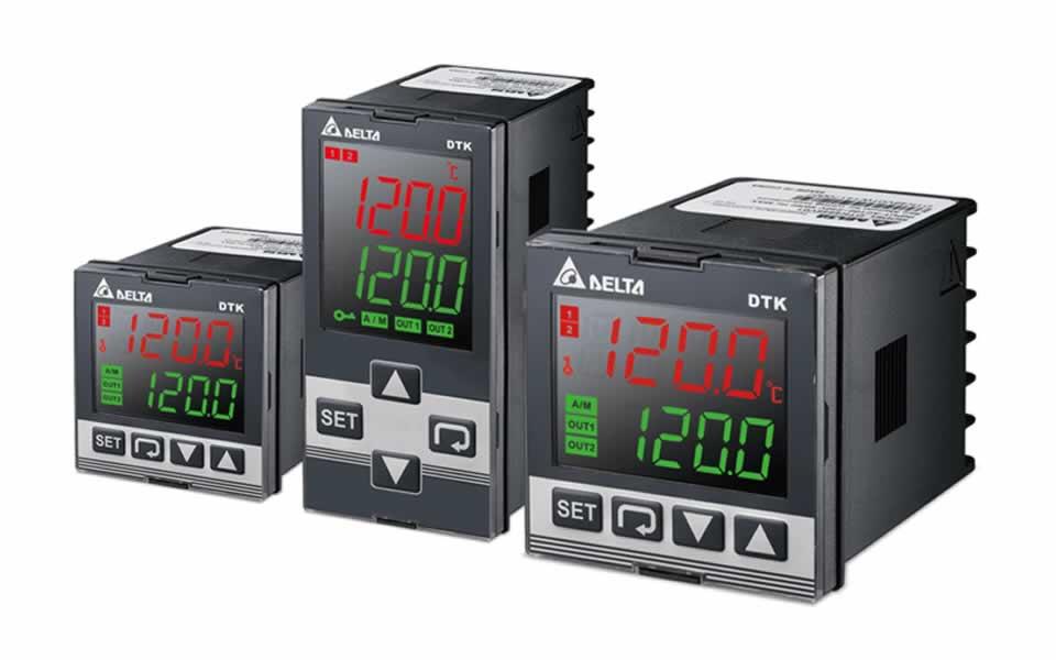 controlador dtk delta baixo custo controlador dtk delta baixo custo