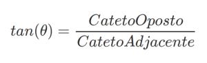 fórmula tangente fator de potencia formula tangente 300x92