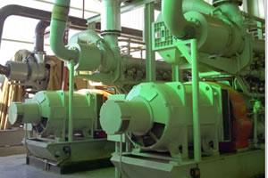 eficiencia energética ar comprimido eficiencia energetica ar comprimido