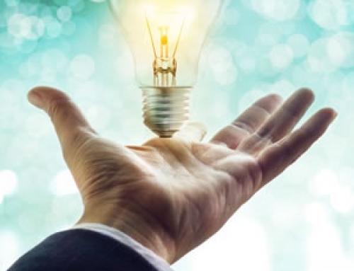 Eficiência Energética: 5 Dicas para Economizar Energia na Indústria