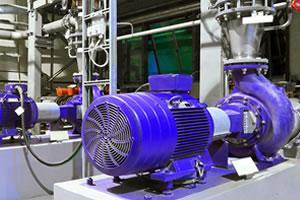 eficiência energética motor eficiencia energetica motor