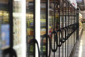 eficiência energética refrigeracao freezer eficiencia energetica refrigeracao freezer