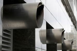 eficiência energética refrigeracao eficiencia energetica refrigeracao