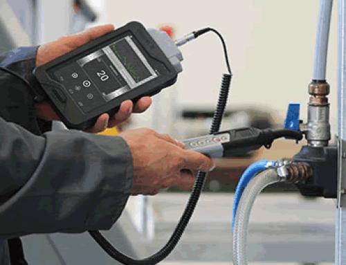 Eficiência Energética: Os 14R's do Ar Comprimido