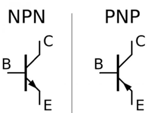 Sensor PNP x NPN : Entenda Denifinitivamente as Diferenças