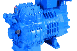Compressores de ar Compressor de Ar 300x202