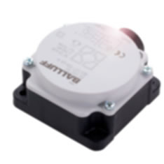 Sensor Indutivo Balluff BES 517-139-U5-H (BES023U)