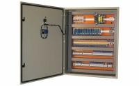 painel eletrico CLP 200x125 painel eletrico CLP 200x125