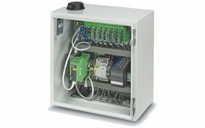 painel eletrico remota 400x250 painel eletrico remota 400x250