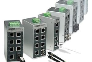 switch gerenci  vel capa 300x202