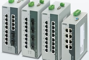 switch industrial capa 300x202
