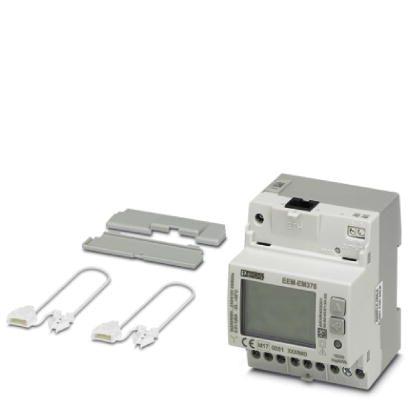 Contador-de-Energia-entrada-320V-a-500V---5A-Ethernet-Phoenix-Contact-2908581.jpg Contador de Energia entrada 320V a 500V 5A Ethernet Phoenix Contact 2908581