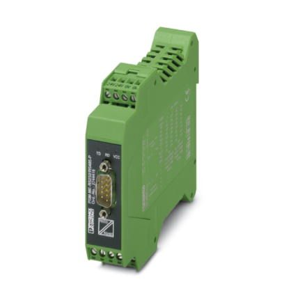 Conversor-de-Interfaces-PSM-ME-RS232-RS485-P-RS-232-RS-422Phoenix-Contact--2744416.jpg Conversor de Interfaces PSM ME RS232 RS485 P RS 232 RS 422Phoenix Contact 2744416