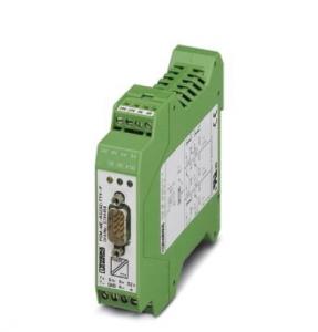 Conversor-de-Interfaces-PSM-ME-RS232-TTY-P-RS-232-TTY--CL2Phoenix-Contact--2744458.jpg Conversor de Interfaces PSM ME RS232 TTY P RS 232 TTY CL2Phoenix Contact 2744458 287x300Conversor de Interfaces PSM ME RS232 TTY P RS 232 TTY CL2Phoenix Contact 2744458 287x300 Conversor-de-Interfaces-PSM-ME-RS232-TTY-P-RS-232-TTY–CL2Phoenix-Contact–2744458.jpg