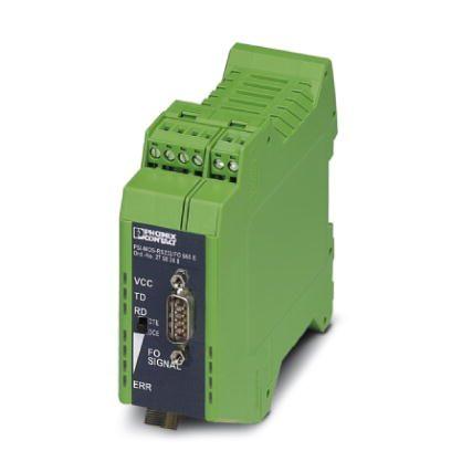 Conversor-de-Midia-Serial-PSI-MOS-RS232-FO-660-E-RS-232-Fibra-660-nmPhoenix-Contact--2708368.jpg Conversor de Midia Serial PSI MOS RS232 FO 660 E RS 232 Fibra 660 nmPhoenix Contact 2708368