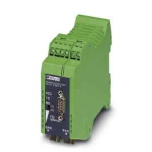Conversor-de-Midia-Serial-PSI-MOS-RS232-FO-660-T-RS-232-Fibra-660-nmPhoenix-Contact--2708410.jpg Conversor de Midia Serial PSI MOS RS232 FO 660 T RS 232 Fibra 660 nmPhoenix Contact 2708410 300x300Conversor de Midia Serial PSI MOS RS232 FO 660 T RS 232 Fibra 660 nmPhoenix Contact 2708410 300x300 Conversor-de-Midia-Serial-PSI-MOS-RS232-FO-660-T-RS-232-Fibra-660-nmPhoenix-Contact–2708410.jpg