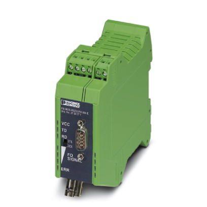 Conversor-de-Midia-Serial-PSI-MOS-RS232-FO-850-E-RS-232-Fibra-850-nmPhoenix-Contact--2708371.jpg Conversor de Midia Serial PSI MOS RS232 FO 850 E RS 232 Fibra 850 nmPhoenix Contact 2708371
