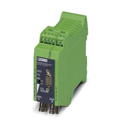 Conversor-de-Midia-Serial-PSI-MOS-RS232-FO-850-T-RS-232-Fibra-850-nmPhoenix-Contact--2708423.jpg Conversor de Midia Serial PSI MOS RS232 FO 850 T RS 232 Fibra 850 nmPhoenix Contact 2708423Conversor de Midia Serial PSI MOS RS232 FO 850 T RS 232 Fibra 850 nmPhoenix Contact 2708423 Conversor de Midia Serial PSI-MOS-RS232/FO 850 T RS-232 Fibra 850 nmPhoenix Contact -2708423