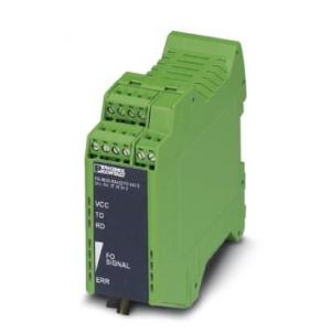 Conversor-de-Midia-Serial-PSI-MOS-RS422-FO-660-E-RS-422-Fibra-660-nmPhoenix-Contact--2708342.jpg Conversor de Midia Serial PSI MOS RS422 FO 660 E RS 422 Fibra 660 nmPhoenix Contact 2708342 300x300Conversor de Midia Serial PSI MOS RS422 FO 660 E RS 422 Fibra 660 nmPhoenix Contact 2708342 300x300 Conversor-de-Midia-Serial-PSI-MOS-RS422-FO-660-E-RS-422-Fibra-660-nmPhoenix-Contact–2708342.jpg