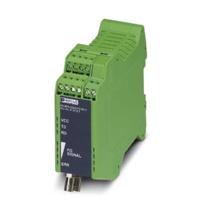 Conversor-de-Midia-Serial-PSI-MOS-RS422-FO-850-E-RS-422-Fibra-850-nmPhoenix-Contact--2708355.jpg