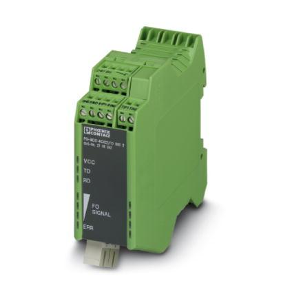 Conversor-de-Midia-Serial-PSI-MOS-RS422-FO1300-E-RS-422-Fibra-1-300-nmPhoenix-Contact--2708575.jpg Conversor de Midia Serial PSI MOS RS422 FO1300 E RS 422 Fibra 1 300 nmPhoenix Contact 2708575Conversor de Midia Serial PSI MOS RS422 FO1300 E RS 422 Fibra 1 300 nmPhoenix Contact 2708575 Conversor de Midia Serial PSI-MOS-RS422/FO1300 E RS-422 Fibra 1,300 nmPhoenix Contact -2708575