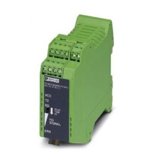 Conversor-de-Midia-Serial-PSI-MOS-RS485W2-FO-660-E-RS-485-Fibra-660-nmPhoenix-Contact--2708313.jpg Conversor de Midia Serial PSI MOS RS485W2 FO 660 E RS 485 Fibra 660 nmPhoenix Contact 2708313 300x300Conversor de Midia Serial PSI MOS RS485W2 FO 660 E RS 485 Fibra 660 nmPhoenix Contact 2708313 300x300 Conversor-de-Midia-Serial-PSI-MOS-RS485W2-FO-660-E-RS-485-Fibra-660-nmPhoenix-Contact–2708313.jpg