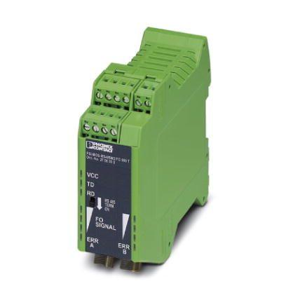 Conversor-de-Midia-Serial-PSI-MOS-RS485W2-FO-660-T-RS-485-Fibra-660-nmPhoenix-Contact--2708300.jpg Conversor de Midia Serial PSI MOS RS485W2 FO 660 T RS 485 Fibra 660 nmPhoenix Contact 2708300Conversor de Midia Serial PSI MOS RS485W2 FO 660 T RS 485 Fibra 660 nmPhoenix Contact 2708300 Conversor de Midia Serial PSI-MOS-RS485W2/FO 660 T RS-485 Fibra 660 nmPhoenix Contact -2708300