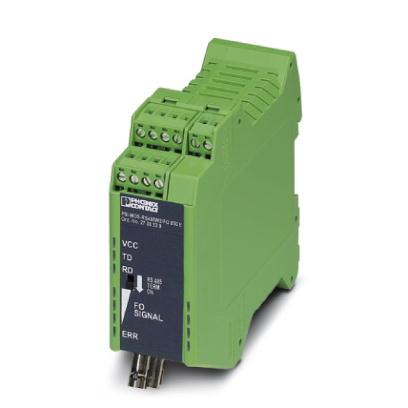 Conversor-de-Midia-Serial-PSI-MOS-RS485W2-FO-850-E-RS-485-Fibra-850-nmPhoenix-Contact--2708339.jpg Conversor de Midia Serial PSI MOS RS485W2 FO 850 E RS 485 Fibra 850 nmPhoenix Contact 2708339Conversor de Midia Serial PSI MOS RS485W2 FO 850 E RS 485 Fibra 850 nmPhoenix Contact 2708339 Conversor de Midia Serial PSI-MOS-RS485W2/FO 850 E RS-485 Fibra 850 nmPhoenix Contact -2708339