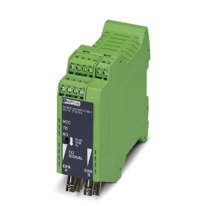 Conversor-de-Midia-Serial-PSI-MOS-RS485W2-FO-850-T-RS-485-Fibra-850-nmPhoenix-Contact--2708326.jpg Conversor de Midia Serial PSI MOS RS485W2 FO 850 T RS 485 Fibra 850 nmPhoenix Contact 2708326Conversor de Midia Serial PSI MOS RS485W2 FO 850 T RS 485 Fibra 850 nmPhoenix Contact 2708326 Conversor de Midia Serial PSI-MOS-RS485W2/FO 850 T RS-485 Fibra 850 nmPhoenix Contact -2708326