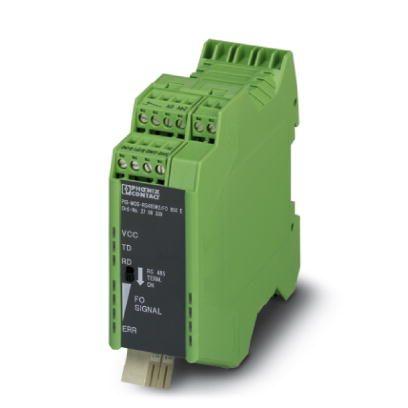 Conversor-de-Midia-Serial-PSI-MOS-RS485W2-FO1300-E-RS-485-Fibra-1-300-nmPhoenix-Contact--2708562.jpg Conversor de Midia Serial PSI MOS RS485W2 FO1300 E RS 485 Fibra 1 300 nmPhoenix Contact 2708562Conversor de Midia Serial PSI MOS RS485W2 FO1300 E RS 485 Fibra 1 300 nmPhoenix Contact 2708562 Conversor de Midia Serial PSI-MOS-RS485W2/FO1300 E RS-485 Fibra 1,300 nmPhoenix Contact -2708562