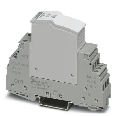 Protetor-de-Surto-Tipo-III-1-Fase-TN-S-TT-IT-Phoenix-Contact-2905225.jpg