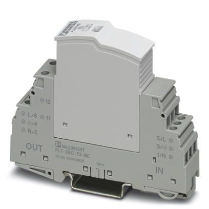Protetor-de-Surto-Tipo-III-1-Fase-TN-S-TT-IT-Phoenix-Contact-2905229.jpg
