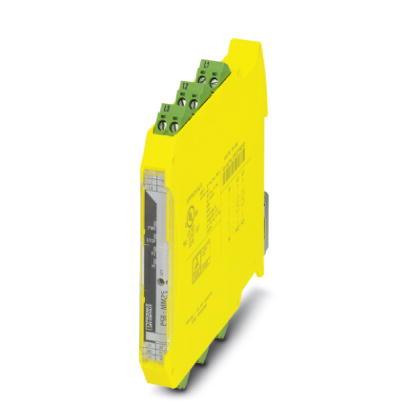 Rele-Seg.-Velocidade-PSR-MM25-1NO-2DO-24DC-SP-2702356.jpg