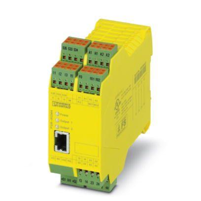 Rele-Seg.-Velocidade-PSR-SPP--24DC-RSM4-4X1-2981541.jpg