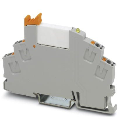 Rele de Interface RIF-0-RPT-24DC/1AU Phoenix-Contact-2903359