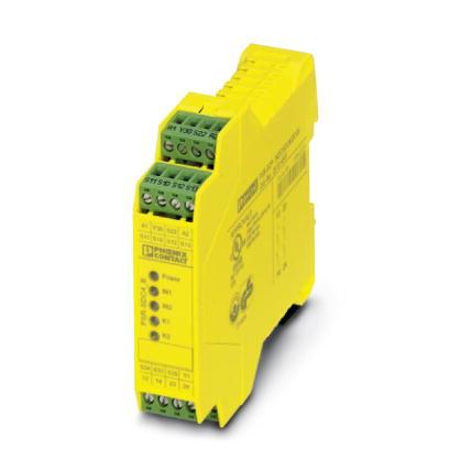 Rele-de-Seg.-Modular-PSR-SCP--24DC-SDC4-2X1-B-2981486.jpg Rele de Seg