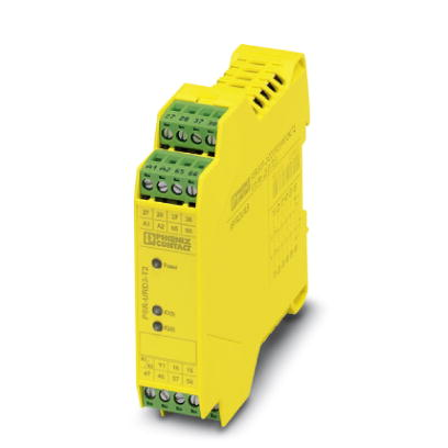 Rele-de-Seg.-Modular-PSR-SPP--24DC-URD3-4X1-2X2-T-2-2981729.jpg Rele de Seg