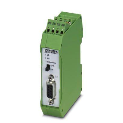 Resistor-de-terminação-PSI-TERMINATOR-PB-TBUS-PROFIBUS-Phoenix-Contact--2702636.jpg
