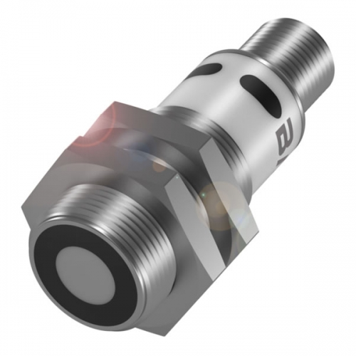 Sensor Ultrassonico Balluff BUS M18M1-GPXI-03-025-S92G-BUS0029-1.jpg Sensor Ultrassonico Balluff BUS M18M1 GPXI 03 025 S92G BUS0029 1 500x500