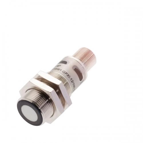 Sensor Ultrassonico Balluff BUS M18M1-XA-12-100-S92G-BUS0052-1.jpg Sensor Ultrassonico Balluff BUS M18M1 XA 12 100 S92G BUS0052 1 500x500