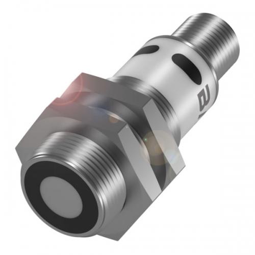 Sensor Ultrassonico Balluff BUS M18M1-XB-03-025-S92G-BUS002C-1.jpg Sensor Ultrassonico Balluff BUS M18M1 XB 03 025 S92G BUS002C 1 500x500