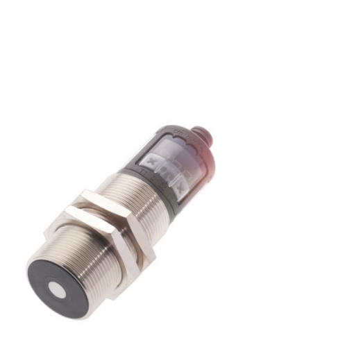 Sensor Ultrassonico Balluff BUS M30E1-XC-03-025-S92K-BUS002M.jpg Sensor Ultrassonico Balluff BUS M30E1 XC 03 025 S92K BUS002M 500x500Sensor Ultrassonico Balluff BUS M30E1 XC 03 025 S92K BUS002M 500x500 Sensor Ultrassonico Balluff BUS M30E1-XC-03/025-S92K-BUS002M