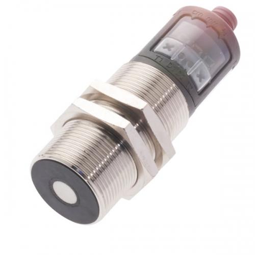 Sensor Ultrassonico Balluff BUS M30M1-PPC-07-035-S92K-BUS005M-1.jpg Sensor Ultrassonico Balluff BUS M30M1 PPC 07 035 S92K BUS005M 1 500x500Sensor Ultrassonico Balluff BUS M30M1 PPC 07 035 S92K BUS005M 1 500x500 Sensor Ultrassonico Balluff BUS M30M1-PPC-07/035-S92K-BUS005M