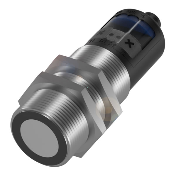 Sensor Ultrassonico Balluff BUS M30M1-PPX-20-130-S92K-BUS0039-1.jpg