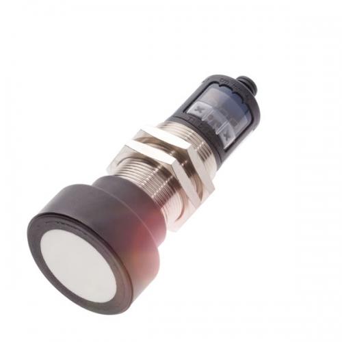 Sensor Ultrassonico Balluff BUS M30M1-PPX-35-340-S92K-BUS003P-1.jpg Sensor Ultrassonico Balluff BUS M30M1 PPX 35 340 S92K BUS003P 1 500x500Sensor Ultrassonico Balluff BUS M30M1 PPX 35 340 S92K BUS003P 1 500x500 Sensor Ultrassonico Balluff BUS M30M1-PPX-35/340-S92K-BUS003P