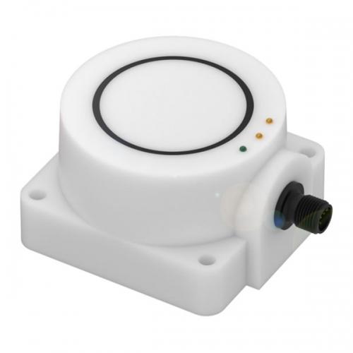 Sensor Ultrassonico Balluff BUS Q80K0-PWXER-600-S92K-BUS000A.jpg