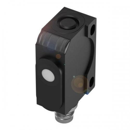 Sensor Ultrassonico Balluff BUS R06K1-NPX-02-007-S75G-BUS004E-1.jpg